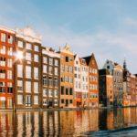 apartment-architecture-buildings-462264
