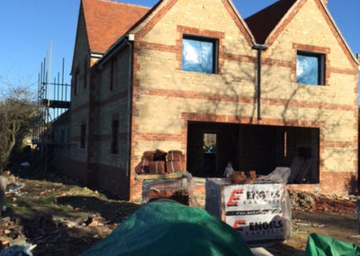 detached-home-construction-rands