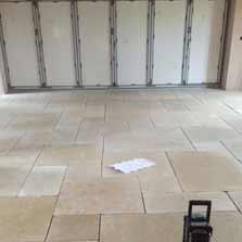 floor-tiles-underfloor-heating-a