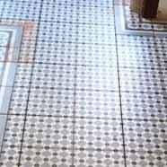 floor-tiling-a