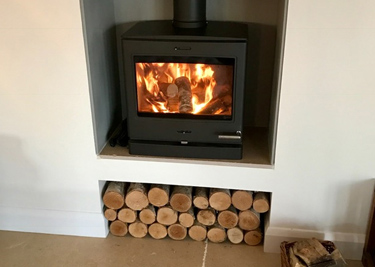 new-build-fire-place