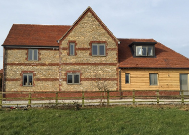new-build-oxfordshire-r-and-s