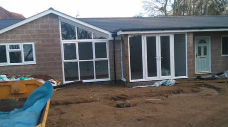 new-build-property-bungalow