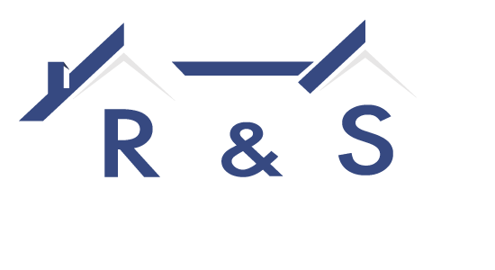 R and S construction Wantage, Oxfordshire