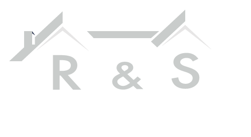 R and S Construction Oxfordshire