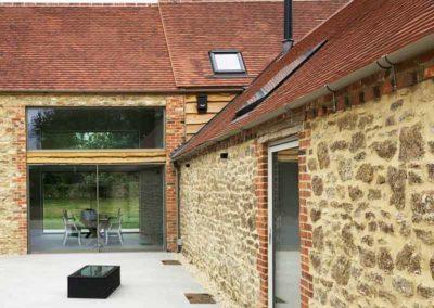 barn-conversion-builder-oxfordshire
